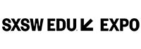 SXSW EDU Expo logo